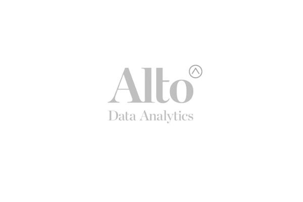 Alto Analytics